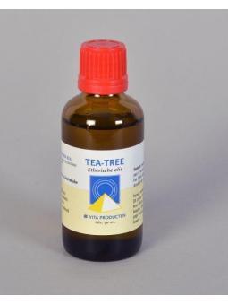 Vitamine C1000 mg maandverpakking