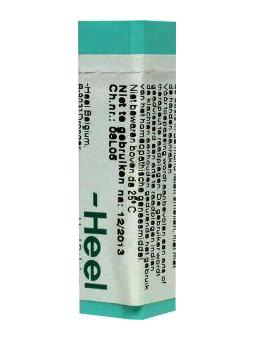 Epimotion elleboogbandage maat 5/XL