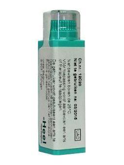 Genumotion kniebrace maat 1/XS
