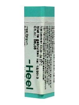 Genumotion kniebrace maat 3/M